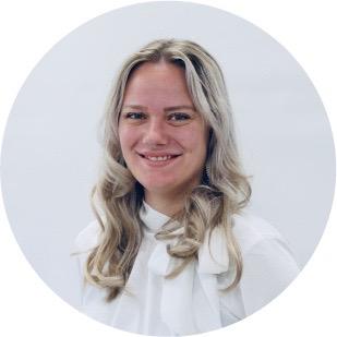 Larissa Toonen